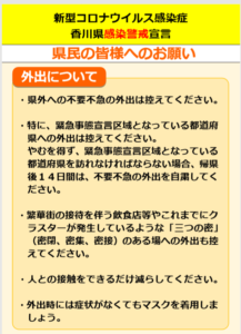 コロナ 感染 ウイルス 県 香川